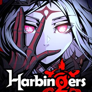 Harbingers - Last Survival