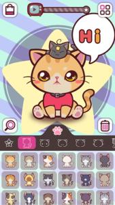 KittCat Story-01