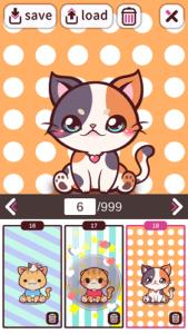 KittCat Story-03