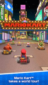 Mario Kart Tour-01