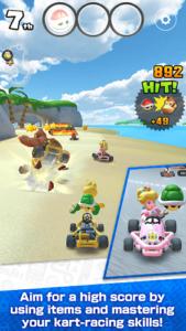 Mario Kart Tour-02