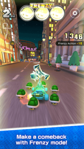 Mario Kart Tour-03