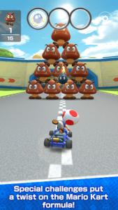Mario Kart Tour-04