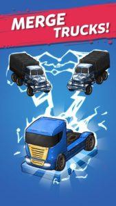 Merge Truck-01