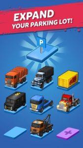 Merge Truck-02
