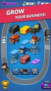 Merge Truck-03