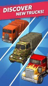 Merge Truck-04