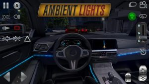 Real Driving Sim-03