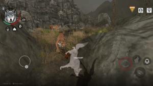 Wolf Online 2-02