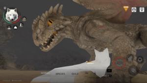 Wolf Online 2-03