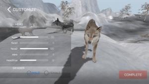 Wolf Online 2-04
