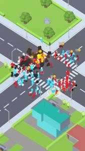 Gang Clash-03