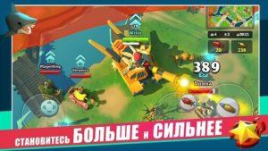 PvPets Tank Battle Royale-02