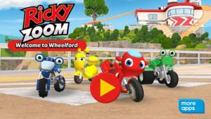 Ricky Zoom-01