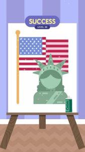 Stencil Art - Spray Masters-03
