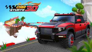 Car Stunts 3D Free-01