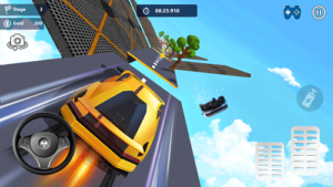 Car Stunts 3D Free-02