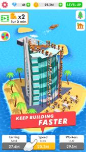 Idle Construction 3D-02