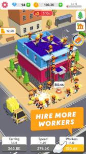 Idle Construction 3D-03