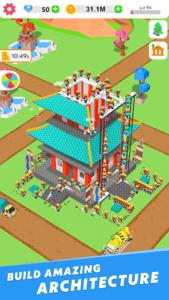 Idle Construction 3D-04