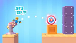 Rocket Buddy-01