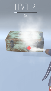 Rusty Blower 3D-01