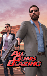 All Guns Blazing-01