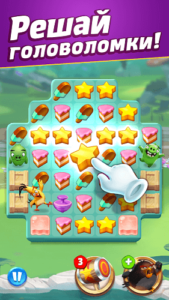 Angry Birds Match 3-03