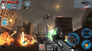 Enemy Strike 2-01