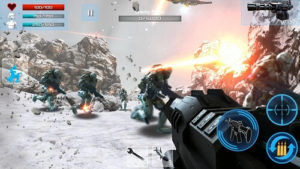 Enemy Strike 2-02