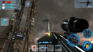 Enemy Strike 2-03