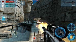 Enemy Strike 2-04