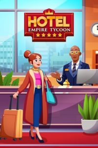 Hotel Empire Tycoon-01