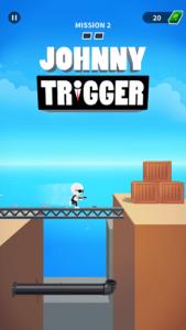 Johnny Trigger-01