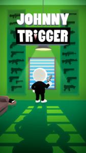 Johnny Trigger-04
