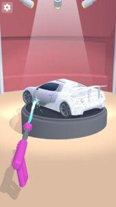 Pimp My Car-01
