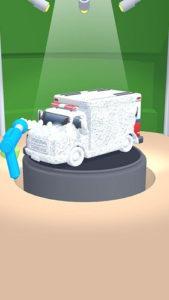 Pimp My Car-03