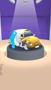 Pimp My Car-04