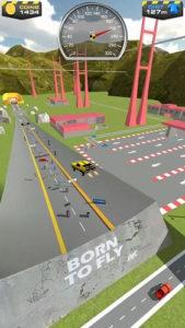 Ramp Car Jumping-01