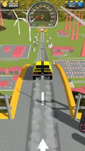Ramp Car Jumping-02