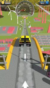 Ramp Car Jumping-02