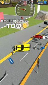 Ramp Car Jumping-03