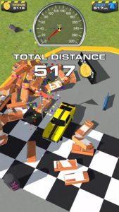 Ramp Car Jumping-04
