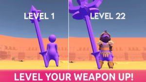 Spear.io 3D-04