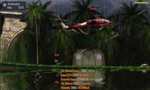 Stickman Battlefields-01