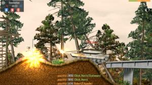 Stickman Battlefields-02