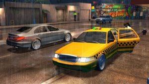 Taxi Sim 2020-01
