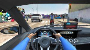 Taxi Sim 2020-02