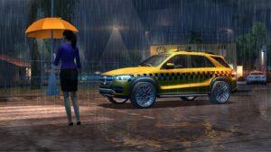 Taxi Sim 2020-04