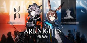 Arknights-01